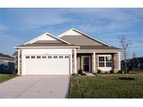 View 15672 Wescott Dr Noblesville IN