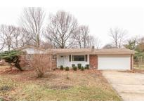 View 5958 N Alton Ave Indianapolis IN