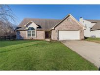 View 528 Shingle Oak Ct Indianapolis IN