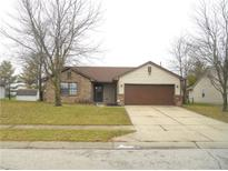 View 1438 Cumberland Way Indianapolis IN