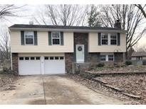 View 7911 Catawba Ct Indianapolis IN