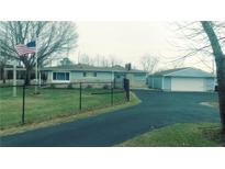 View 6505 Hickory Rd Indianapolis IN