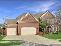View 11820 Floral Hall Pl Fishers IN