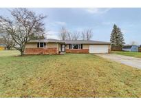 View 8109 W Butternut Rd Muncie IN