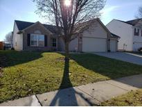 View 6705 Southern Cross Dr Indianapolis IN