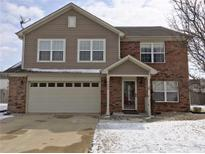 View 2439 Foxtail Dr Plainfield IN