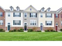 View 12700 Tamworth Dr Fishers IN