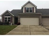 View 12762 Whisper Knoll Dr # 27 Fishers IN