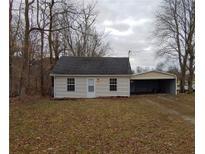 View 219 E 600 Anderson IN