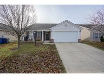View 12691 Buck Run Dr Noblesville IN