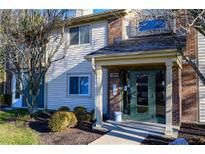 View 1096 Timber Creek Dr # 2 Carmel IN