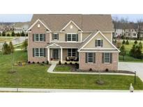 View 6235 Ruthven Dr Noblesville IN
