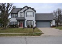 View 12610 Tealwood Dr Indianapolis IN