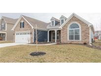 View 4301 Gallop Ct Bargersville IN