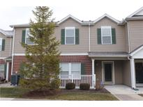 View 13370 White Granite Dr # 500 Fishers IN