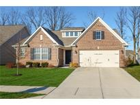 View 14062 Short Stone Pl McCordsville IN