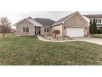 View 6781 Hall Rd Plainfield IN