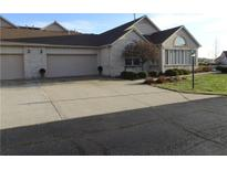 View 11348 Winding Wood Ct Indianapolis IN