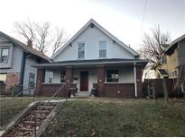 View 412 N Riley Ave Indianapolis IN