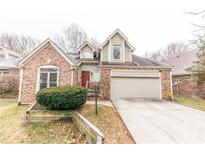 View 5429 White Willow Ct Indianapolis IN