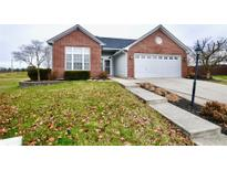 View 11860 Shady Meadow Pl Fishers IN