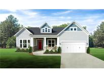 View 16847 Edgeview Dr Noblesville IN