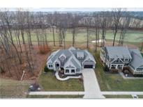 View 10637 Golden Bear Way Noblesville IN