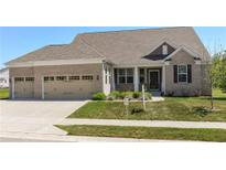 View 9559 Summer Hollow Dr Fishers IN