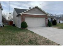 View 1419 Lake Meadow Dr Indianapolis IN