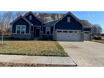 View 19392 Gillcrest Dr Noblesville IN