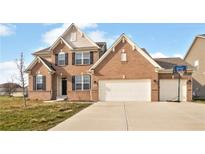 View 15857 Millwood Dr Noblesville IN