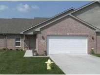 View 4214 Payne Dr # 5 Plainfield IN