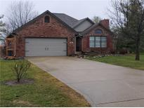 View 3804 Cranberry Dr Greenfield IN
