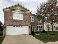 View 10560 Andrea Dr Indianapolis IN