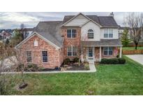 View 19013 Mill Grove Dr Noblesville IN