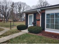 View 733 Ferndale Ct Indianapolis IN