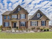 View 16872 Rosetree Ct Noblesville IN