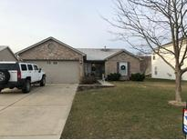 View 750 Indigo Ct Greenfield IN