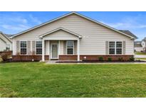 View 14342 Shooting Star Dr Noblesville IN
