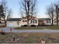 View 7325 S 300 Shelbyville IN