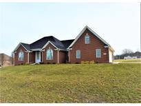 View 8325 Cottonwood Dr Martinsville IN