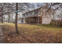 View 9102 Rymark Dr Indianapolis IN