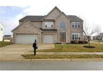 View 12957 Chesney Dr Fishers IN