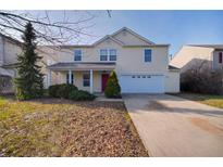 View 5696 N Plymouth Ct McCordsville IN
