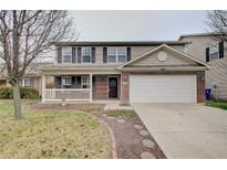 View 15488 Sibley Ln Noblesville IN