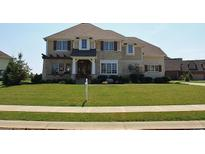 View 10337 Copper Ridge Dr Fishers IN