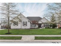View 16501 Oak Manor Dr Westfield IN