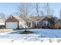 View 13145 Cresswell Pl Fishers IN