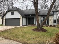 View 5844 Lakefield Dr Indianapolis IN