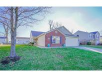 View 6537 Apple Branch Ln Indianapolis IN